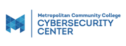 MCC Center for Cybersecurity Education